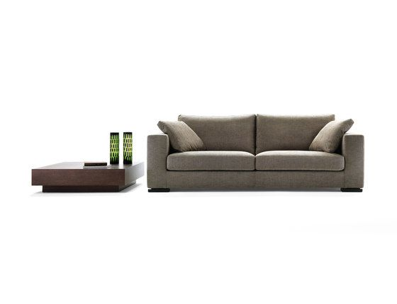 Giulio Marelli,Sofas,beige,couch,furniture,living room,room,sofa bed,studio couch,table