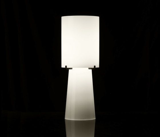 https://res.cloudinary.com/clippings/image/upload/t_big/dpr_auto,f_auto,w_auto/v2/product_bases/olle-table-lamp-by-bsweden-bsweden-olle-andersson-clippings-2360302.jpg