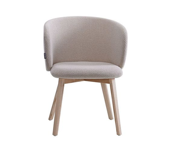 Hutten,Dining Chairs,beige,chair,furniture