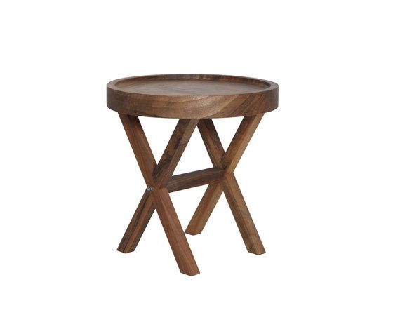 Made In Taunus,Bedside Tables,bar stool,end table,furniture,stool,table