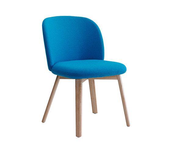 Hutten,Dining Chairs,aqua,azure,chair,cobalt blue,electric blue,furniture,turquoise