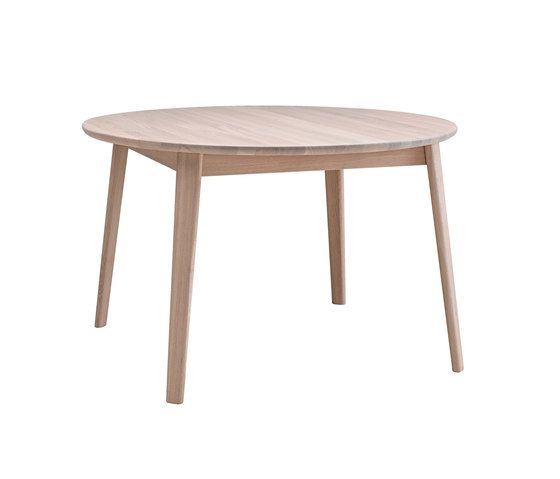 Hutten,Dining Tables,coffee table,furniture,outdoor table,plywood,table,wood
