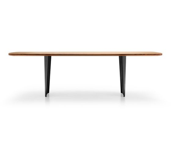 Girsberger,Dining Tables,coffee table,furniture,line,outdoor table,plywood,rectangle,sofa tables,table,wood