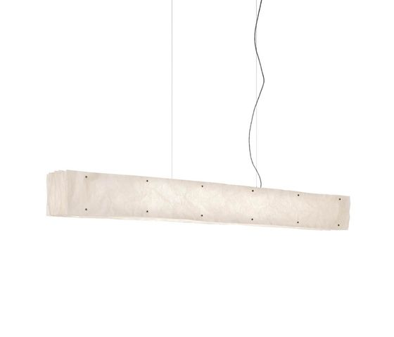 BELUX,Pendant Lights,lighting
