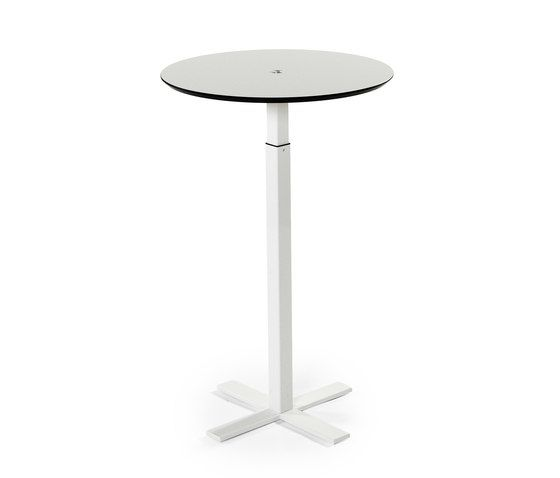 Swedstyle,High Tables,end table,furniture,outdoor table,table