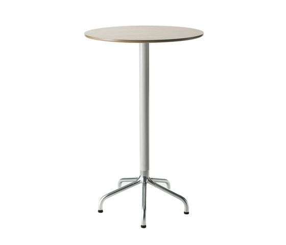 Randers+Radius,High Tables,end table,furniture,outdoor table,table