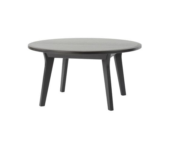 https://res.cloudinary.com/clippings/image/upload/t_big/dpr_auto,f_auto,w_auto/v2/product_bases/ono-side-table-by-dietiker-dietiker-this-weber-clippings-1867422.jpg