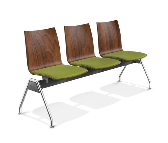 https://res.cloudinary.com/clippings/image/upload/t_big/dpr_auto,f_auto,w_auto/v2/product_bases/onyx-beam-seating-244199-by-casala-casala-ontwerpstudio-kommer-kors-clippings-7337152.jpg