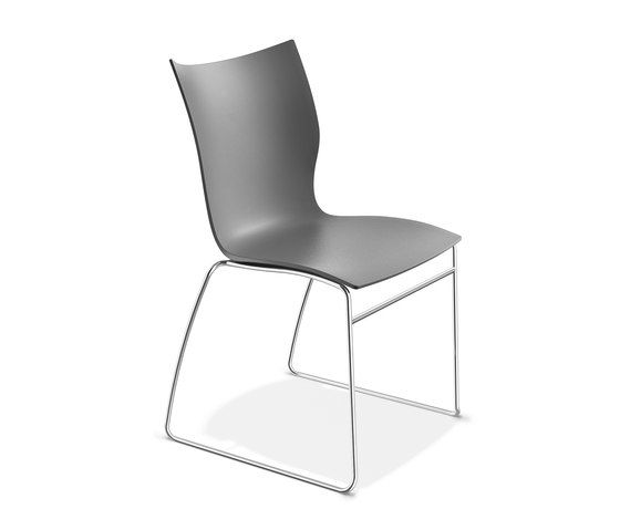 Casala,Dining Chairs,chair,furniture