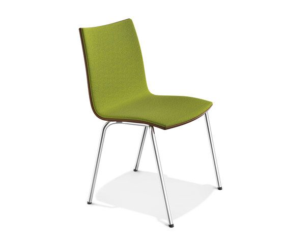 chair,furniture,green,material property