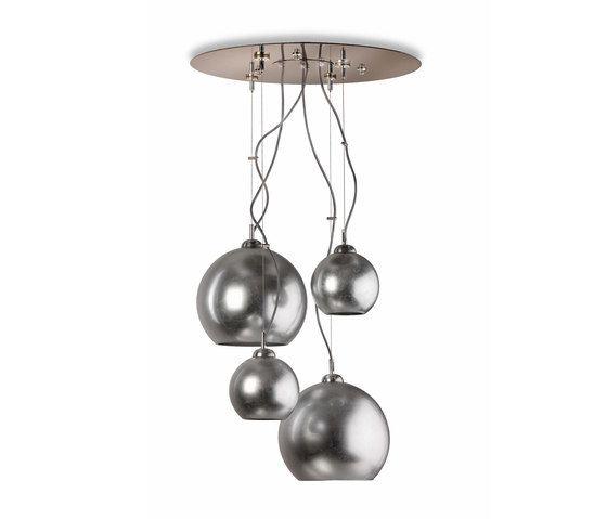 Hind Rabii,Pendant Lights,ceiling,ceiling fixture,chandelier,light fixture,lighting,pearl