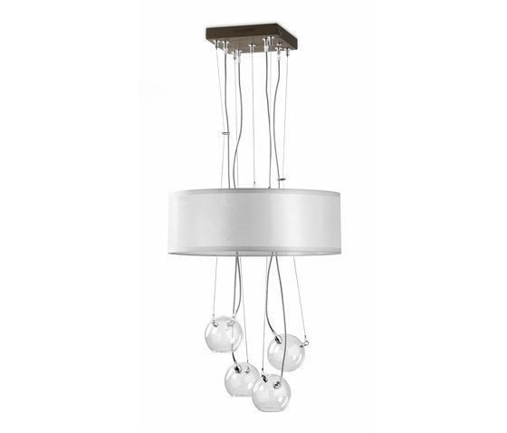 Hind Rabii,Pendant Lights,ceiling,ceiling fixture,chandelier,light fixture,lighting