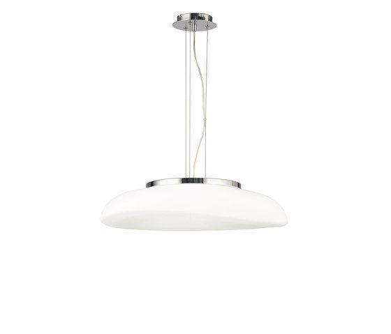 MANTRA,Pendant Lights,ceiling,ceiling fixture,lamp,light,light fixture,lighting,product,white