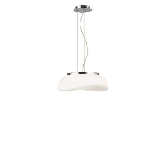 MANTRA,Pendant Lights,ceiling,ceiling fixture,lamp,light fixture,lighting,product,white