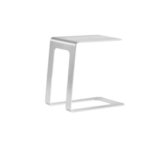 Manutti,Coffee & Side Tables,bar stool,furniture,stool,table