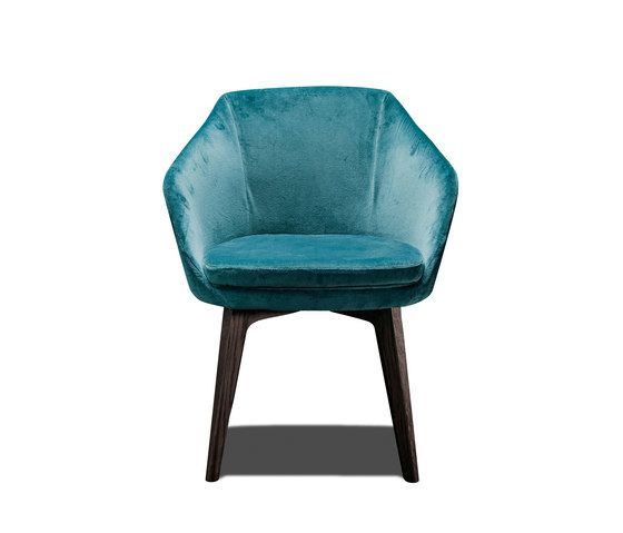 Vibieffe,Dining Chairs,aqua,azure,blue,chair,furniture,teal,turquoise