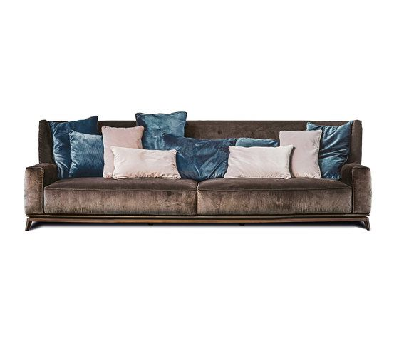 Vibieffe,Sofas,blue,brown,couch,furniture,rectangle,room,sofa bed,studio couch,turquoise