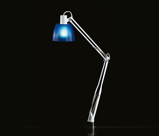 Caimi Brevetti,Table Lamps,lamp,light,light fixture,lighting,street light