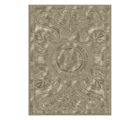 Illulian,Rugs,beige,design,pattern,relief,rug
