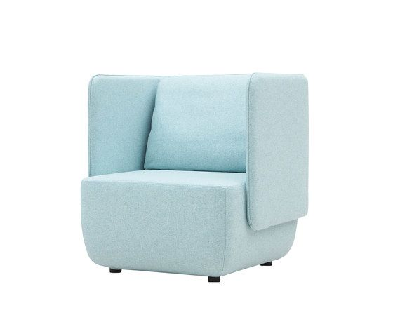 https://res.cloudinary.com/clippings/image/upload/t_big/dpr_auto,f_auto,w_auto/v2/product_bases/opera-chair-by-softline-as-softline-as-flemming-busk-stephan-b-hertzog-clippings-4609172.jpg