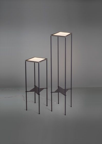 Karboxx,Floor Lamps,furniture,lamp,light fixture,lighting,table