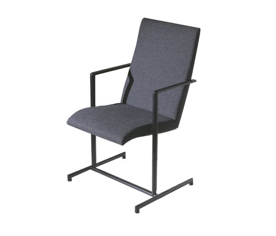 Mobel,Office Chairs,chair,furniture