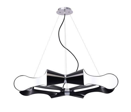 MANTRA,Pendant Lights,ceiling,ceiling fixture,chandelier,light fixture,lighting