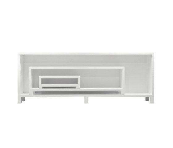 Branca-Lisboa,Cabinets & Sideboards,furniture,table