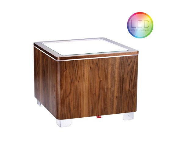 https://res.cloudinary.com/clippings/image/upload/t_big/dpr_auto,f_auto,w_auto/v2/product_bases/ora-led-pro-accu-walnut-v2-by-moree-moree-christian-drawert-clippings-6235682.jpg