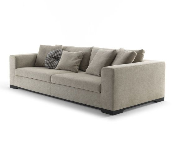 Frigerio,Sofas,beige,couch,furniture,loveseat,room,sofa bed,studio couch