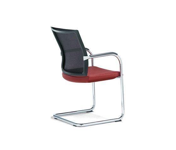 Klöber,Office Chairs,armrest,chair,furniture,product