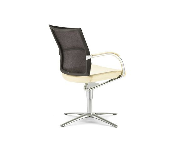 Klöber,Office Chairs,armrest,beige,chair,furniture,office chair,product