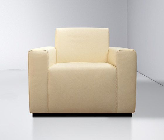 Laurameroni,Armchairs,beige,chair,club chair,couch,furniture
