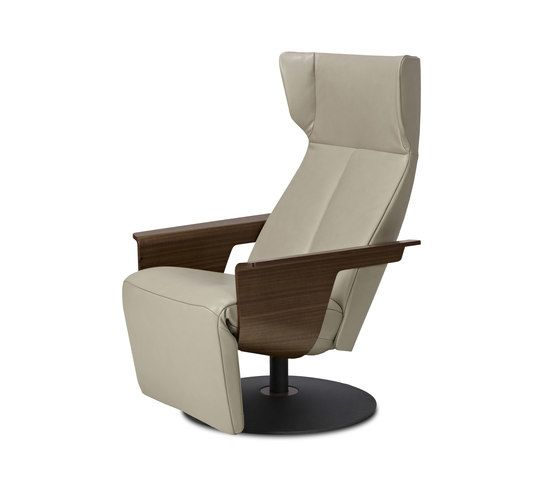 Jori,Seating,armrest,beige,chair,furniture,product,recliner