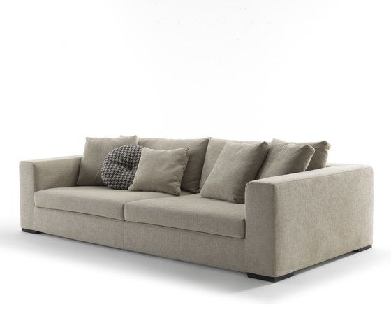 Frigerio,Sofas,beige,comfort,couch,furniture,living room,loveseat,room,sofa bed,studio couch