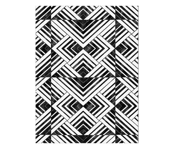 Illulian,Rugs,design,line,monochrome,pattern,symmetry