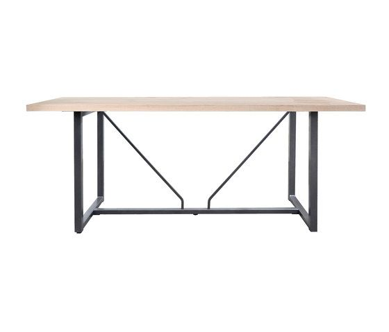 KFF,Dining Tables,coffee table,desk,end table,furniture,outdoor table,rectangle,sofa tables,table