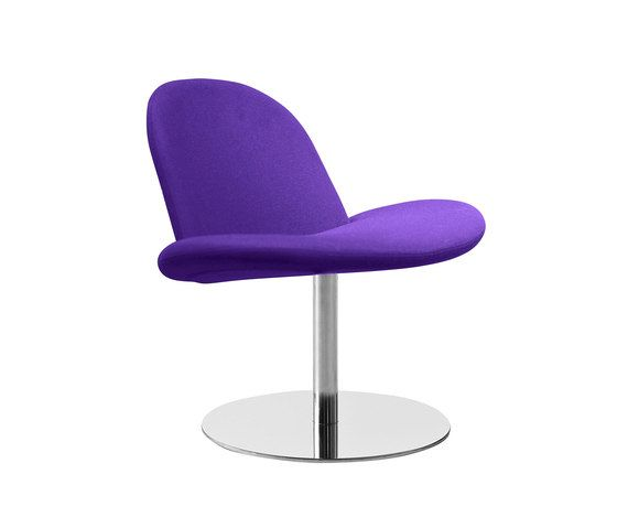 Softline A/S,Armchairs,chair,furniture,material property,purple,violet