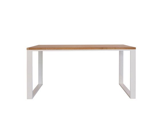 take me HOME,Dining Tables,desk,furniture,line,outdoor table,rectangle,sofa tables,table