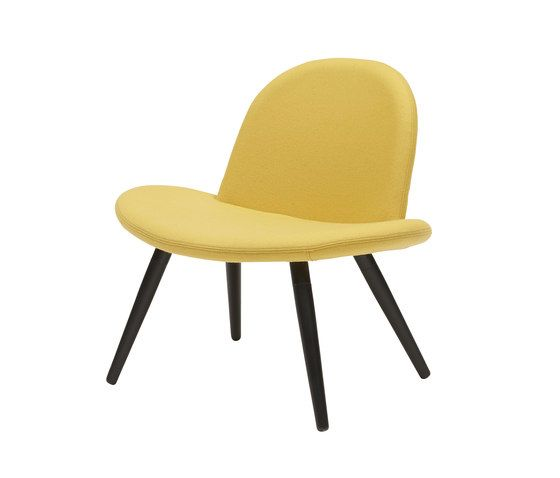 https://res.cloudinary.com/clippings/image/upload/t_big/dpr_auto,f_auto,w_auto/v2/product_bases/orlando-with-wooden-legs-by-softline-as-softline-as-flemming-busk-stephan-b-hertzog-clippings-4608512.jpg