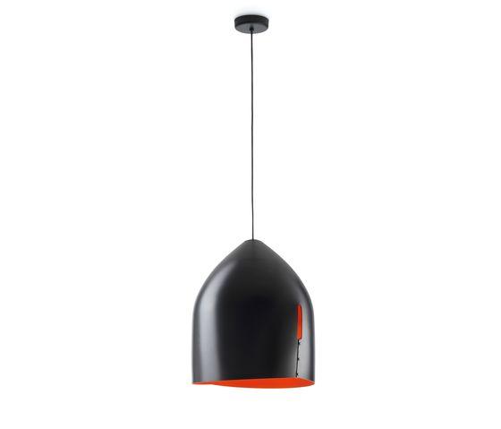 Fabbian,Pendant Lights,ceiling,lamp,light fixture,lighting,orange