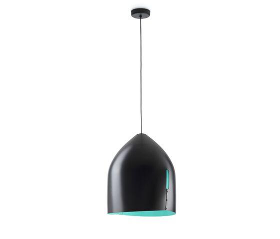 Fabbian,Pendant Lights,ceiling,lamp,light fixture,lighting,turquoise
