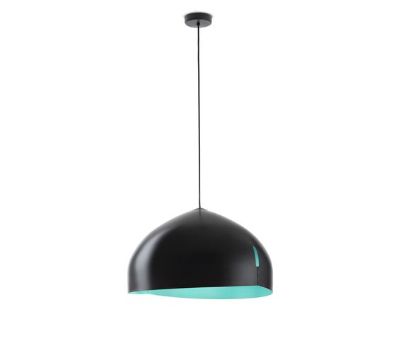 Fabbian,Pendant Lights,ceiling,ceiling fixture,lamp,light,light fixture,lighting
