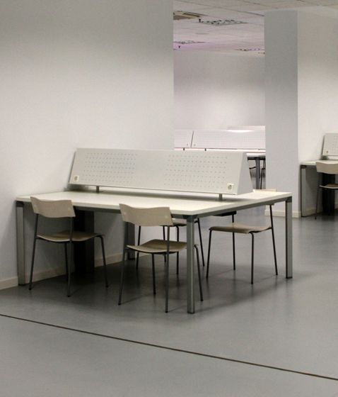 Imasoto,Office Tables & Desks,architecture,chair,design,desk,floor,furniture,interior design,material property,room,table