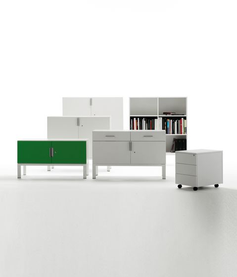 Imasoto,Chest of Drawers,architecture,design,furniture,room,white