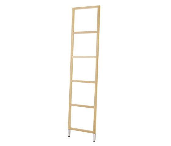 Neue Wiener Werkstätte,Steps,furniture,ladder,shelf,shelving