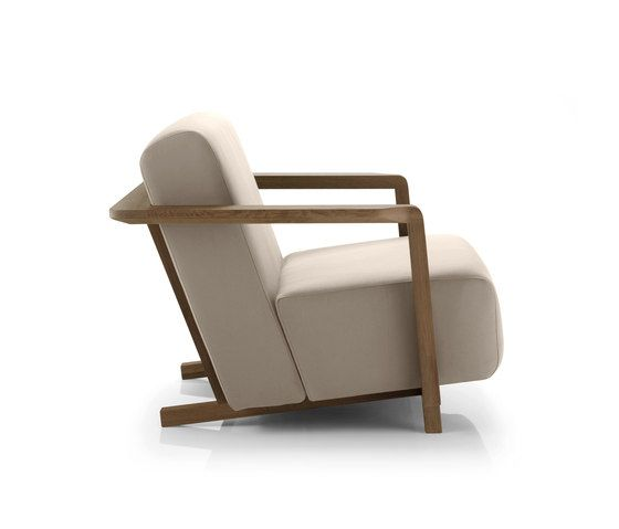 BOSC,Armchairs,beige,chair,club chair,furniture,product,recliner