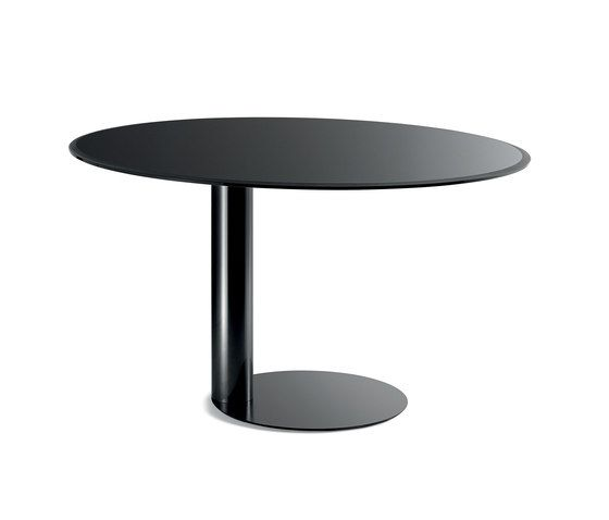 Gallotti&Radice,Dining Tables,coffee table,end table,furniture,material property,outdoor table,oval,table