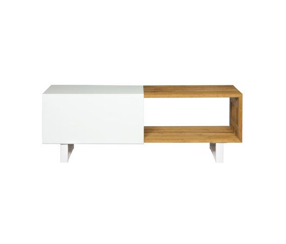 Mamagreen,Cabinets & Sideboards,drawer,furniture,rectangle,sideboard,sofa tables,table