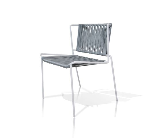 Expormim,Dining Chairs,chair,furniture,table
